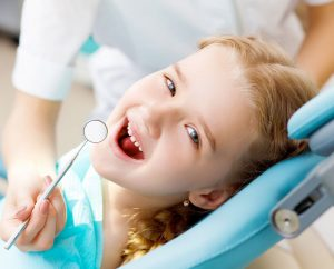 Kidds on Park - Dr Jodi Guttenbreg and Associates - Pediatric Dentists